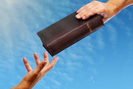 how-to-re-introduce-god-to-your-loved-one-after-disability