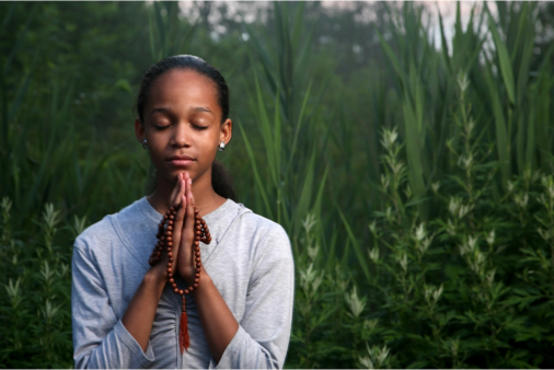 7-ways-you-can-strengthen-your-relationship-with-god