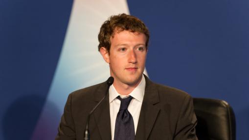 mark-zuckerberg-third-richest-person-worldwide