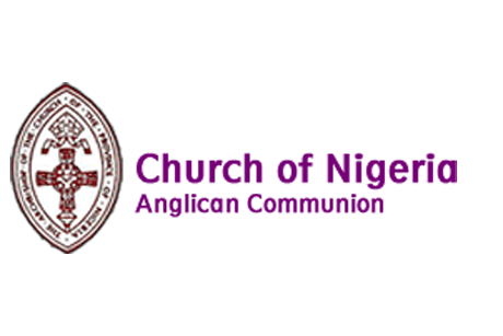 Kwara Anglican Communion Commences Care for the Aged