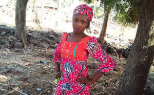 Plateau: Religious Groups Hold Special Prayers for Leah Sharibu