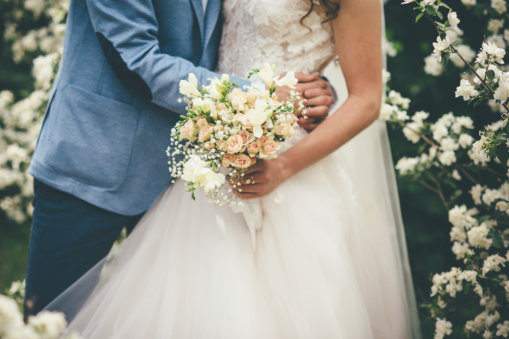 Everyday Godly Steps to Nurture a Lasting Marriage